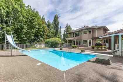 4045-verdon-way-matsqui-abbotsford-18 at 4045 Verdon Way, Matsqui, Abbotsford
