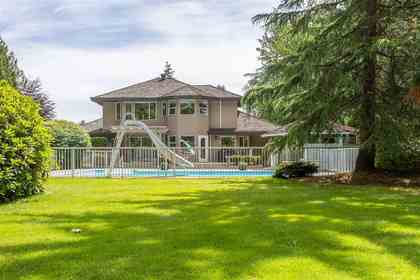 4045-verdon-way-matsqui-abbotsford-20 at 4045 Verdon Way, Matsqui, Abbotsford