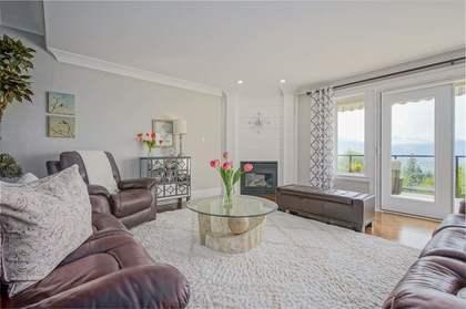 36211-sandringham-drive-abbotsford-east-abbotsford-03 at 36211 Sandringham Drive, Abbotsford East, Abbotsford