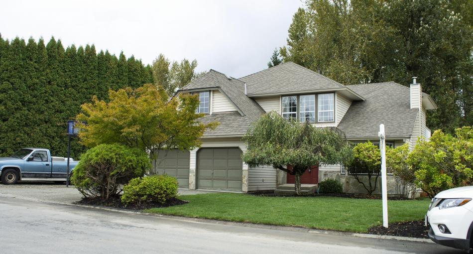 30887 E Osprey Drive, Abbotsford West, Abbotsford
