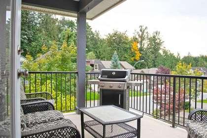 50921-ford-creek-place-eastern-hillsides-chilliwack-16 at 50921 Ford Creek Place, Eastern Hillsides, Chilliwack