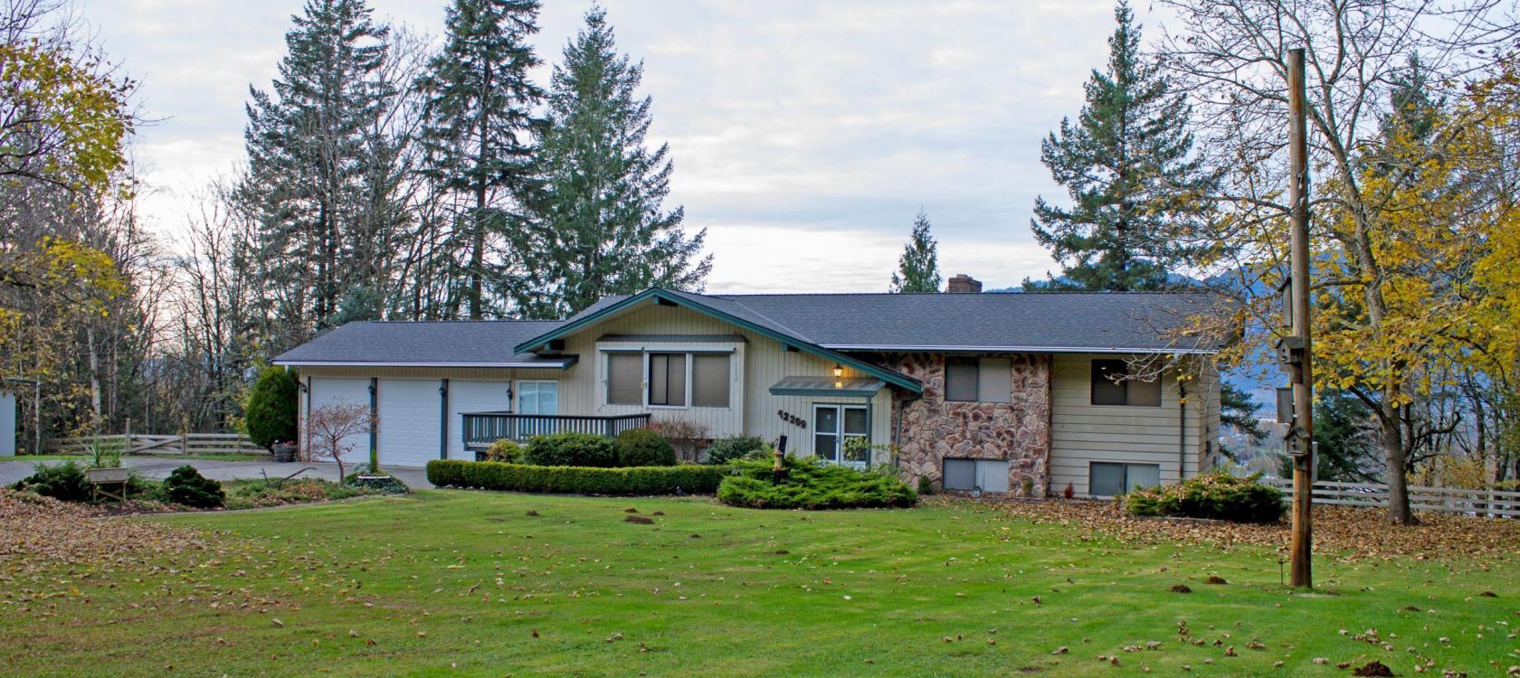 42299 Highland Drive, Majuba Hill, Yarrow 2