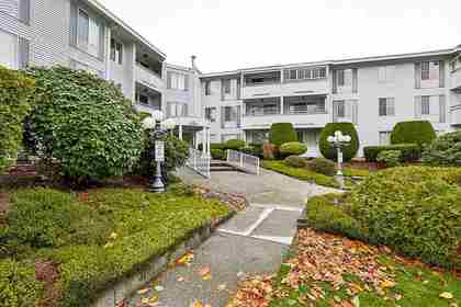 32950-amicus-place-central-abbotsford-abbotsford-01 at 205 - 32950 Amicus Place, Central Abbotsford, Abbotsford