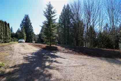 35020-bateman-road-abbotsford-east-abbotsford-20 at 35020 Bateman Road, Abbotsford East, Abbotsford