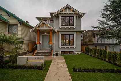 4961-somerville-street-fraser-ve-vancouver-east-02 at 4961 Somerville Street, Fraser VE, Vancouver East