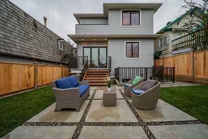 4961-somerville-street-fraser-ve-vancouver-east-03 at 4961 Somerville Street, Fraser VE, Vancouver East