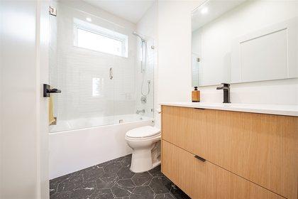 4961-somerville-street-fraser-ve-vancouver-east-11 at 4961 Somerville Street, Fraser VE, Vancouver East