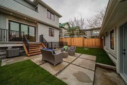 4961-somerville-street-fraser-ve-vancouver-east-19 at 4961 Somerville Street, Fraser VE, Vancouver East
