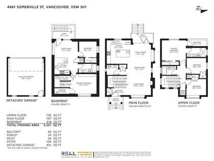 4961-somerville-street-fraser-ve-vancouver-east-20 at 4961 Somerville Street, Fraser VE, Vancouver East