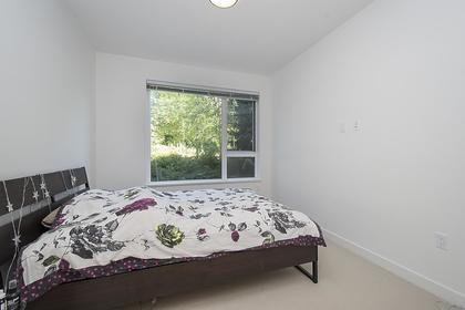 9250-university-high-street-simon-fraser-univer-burnaby-north-11 at 218 - 9250 University High Street, Simon Fraser Univer., Burnaby North