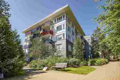 9250-university-high-street-simon-fraser-univer-burnaby-north-17 at 218 - 9250 University High Street, Simon Fraser Univer., Burnaby North