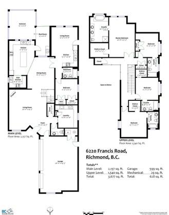 6220-francis-road-woodwards-richmond-23 at 6220 Francis Road, Woodwards, Richmond