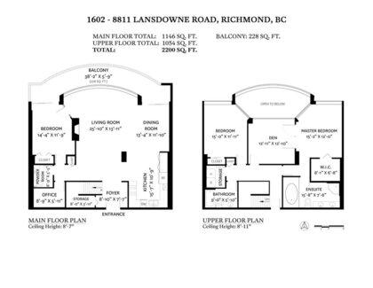 8811-lansdowne-road-brighouse-richmond-04 at 1602 - 8811 Lansdowne Road, Brighouse, Richmond