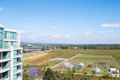 8811-lansdowne-road-brighouse-richmond-39 at 1602 - 8811 Lansdowne Road, Brighouse, Richmond