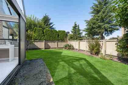 8920-ash-street-garden-city-richmond-24 at 8920 Ash Street, Garden City, Richmond