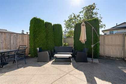 8920-ash-street-garden-city-richmond-26 at 8920 Ash Street, Garden City, Richmond