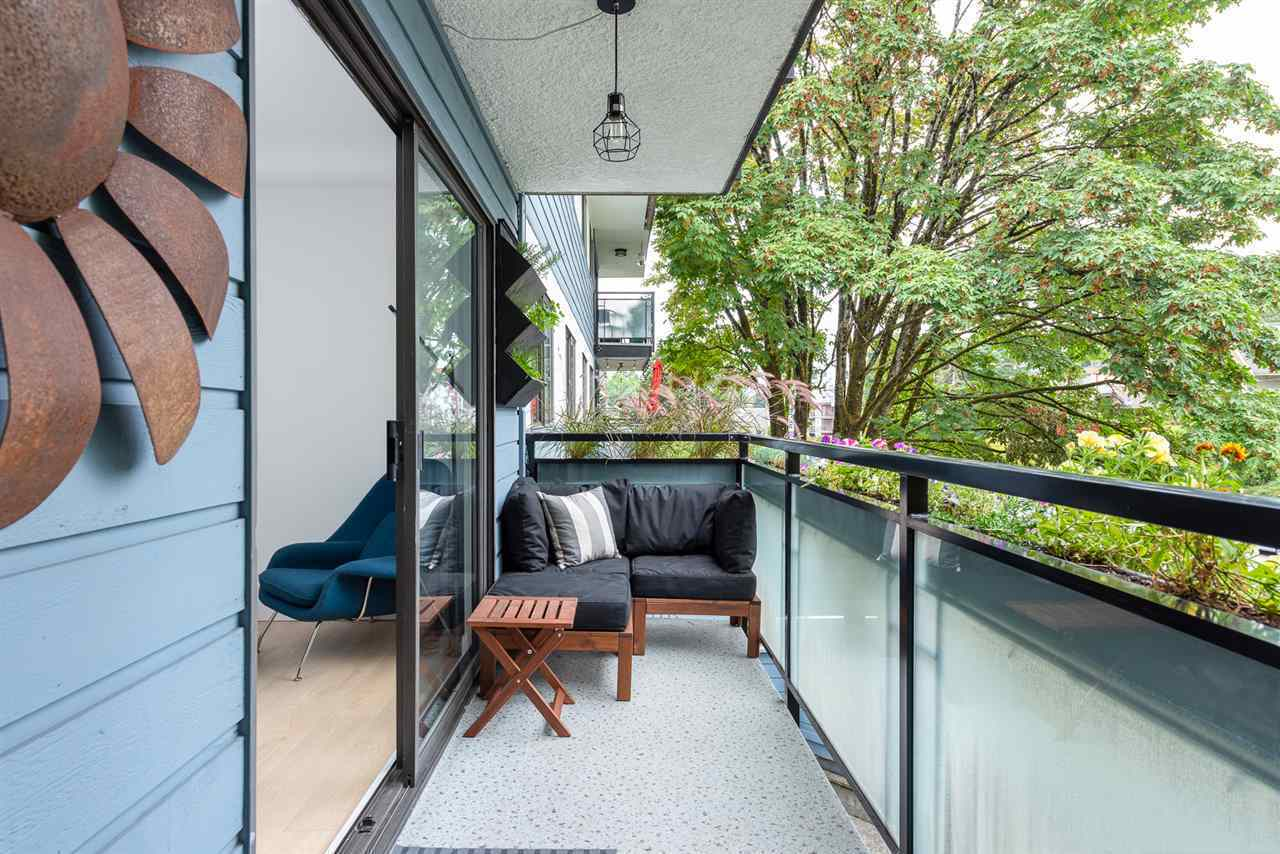 441-e-3rd-street-lower-lonsdale-north-vancouver-11 at 201 - 441 E 3rd Street, Lower Lonsdale, North Vancouver