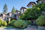 1140-strathaven-drive-northlands-north-vancouver-23 at 107 - 1140 Strathaven Drive, Northlands, North Vancouver
