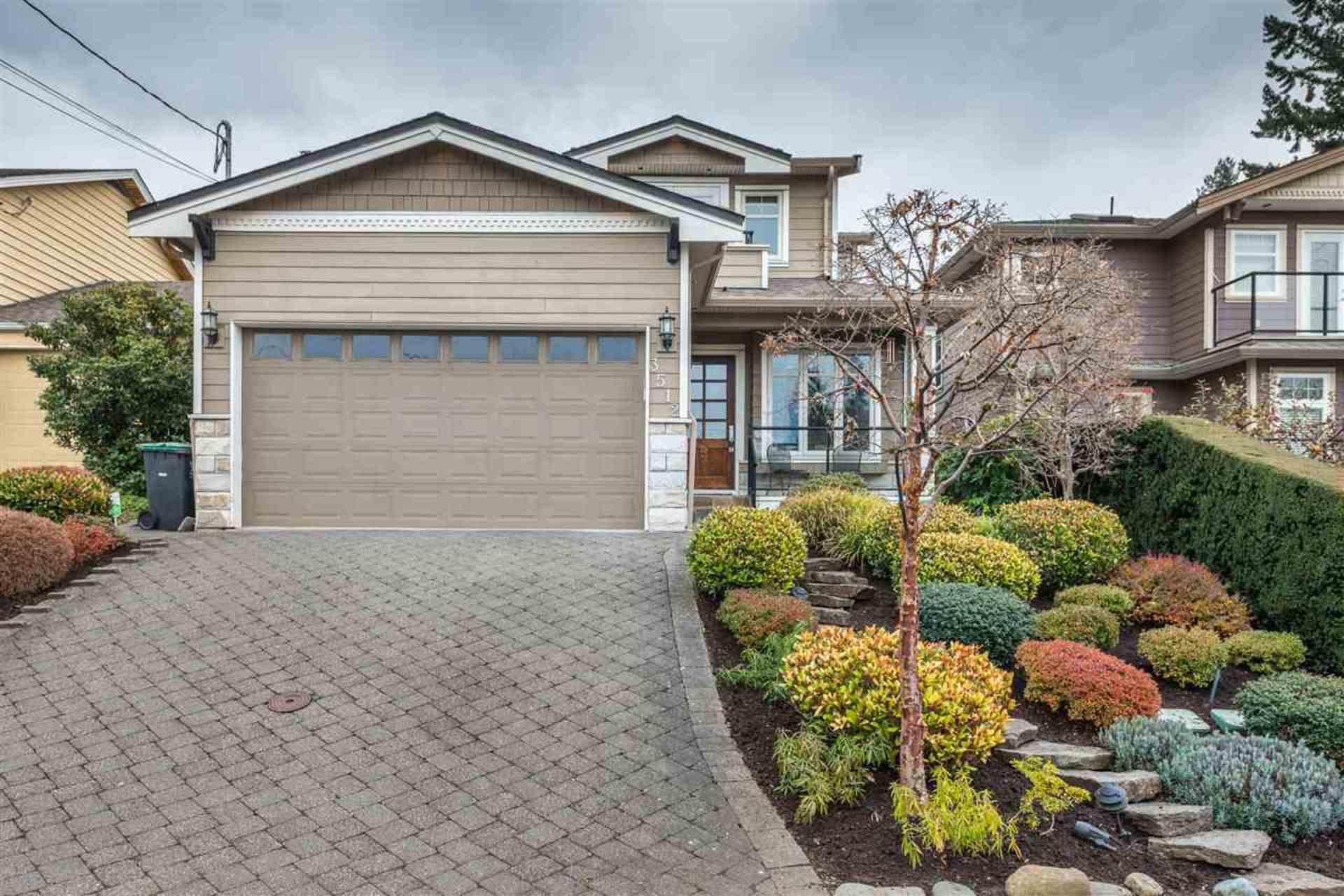 3512 Calder Avenue, Upper Lonsdale, North Vancouver 2