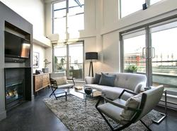 262039623 at 606 - 55 Alexander Street, Downtown VE, Vancouver East