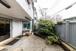 809w16-14 at 107 - 809 West 16th Street, Mosquito Creek, North Vancouver