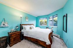 809w16-2 at 107 - 809 West 16th Street, Mosquito Creek, North Vancouver