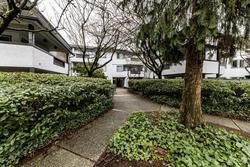 809w16-26 at 107 - 809 West 16th Street, Mosquito Creek, North Vancouver