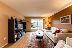 809w16-5 at 107 - 809 West 16th Street, Mosquito Creek, North Vancouver
