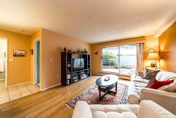 809w16-6 at 107 - 809 West 16th Street, Mosquito Creek, North Vancouver