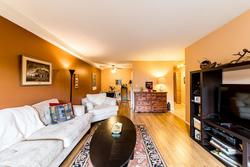 809w16-9 at 107 - 809 West 16th Street, Mosquito Creek, North Vancouver