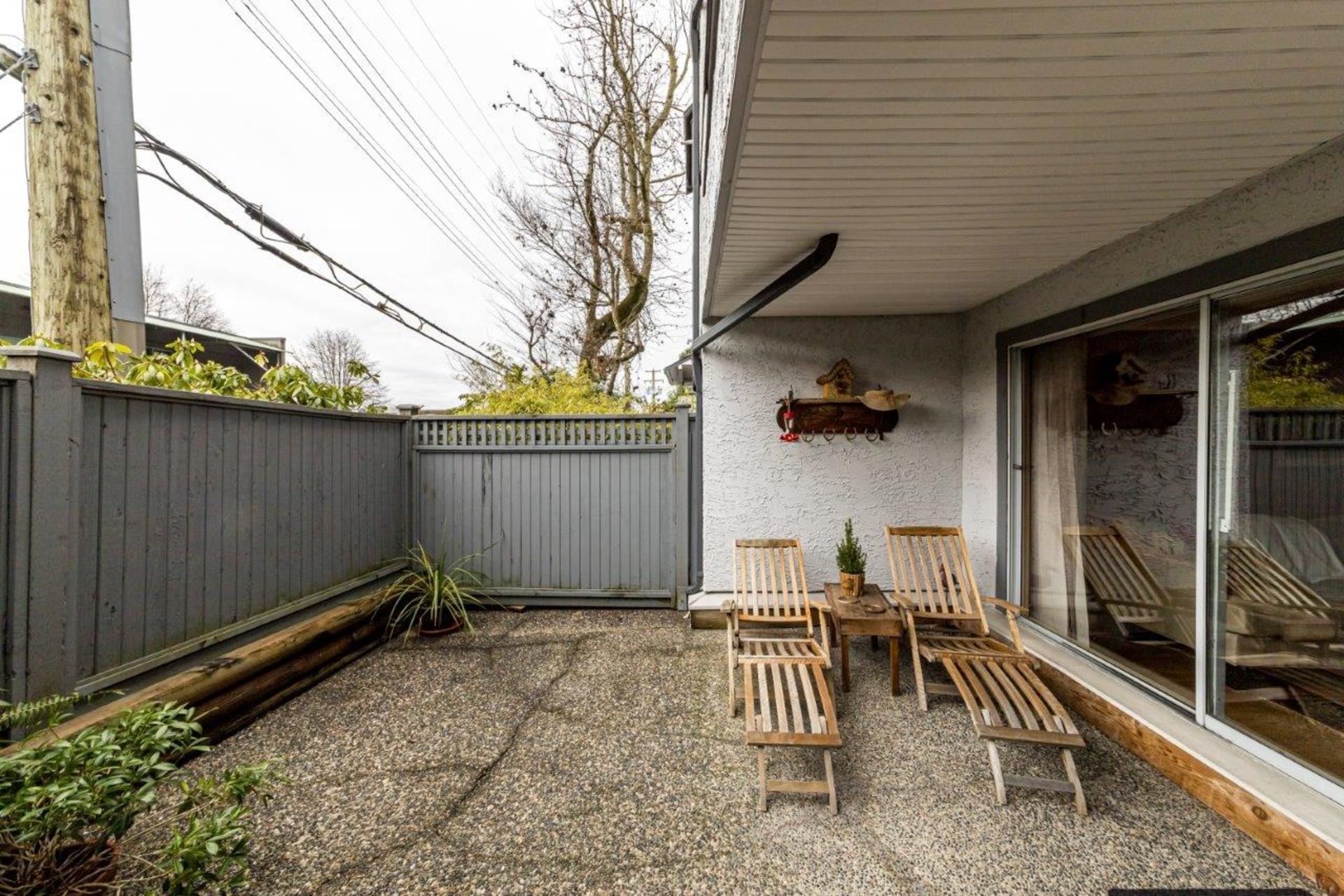 809w16-15 at 107 - 809 West 16th Street, Mosquito Creek, North Vancouver