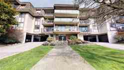 252-w-2nd-street-lower-lonsdale-north-vancouver-11 at 202 - 252 W 2nd Street, Lower Lonsdale, North Vancouver