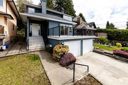 3434mahon-48 at 3434 Mahon Avenue, Upper Lonsdale, North Vancouver