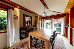 3584-emerald-drive-edgemont-north-vancouver-11 at 3584 Emerald Drive, Edgemont, North Vancouver
