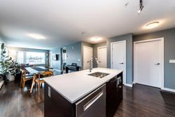 1673-lloyd-avenue-pemberton-nv-north-vancouver-02 at 307 - 1673 Lloyd Avenue, Pemberton NV, North Vancouver