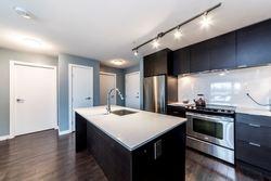 1673-lloyd-avenue-pemberton-nv-north-vancouver-04 at 307 - 1673 Lloyd Avenue, Pemberton NV, North Vancouver