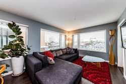 1673-lloyd-avenue-pemberton-nv-north-vancouver-10 at 307 - 1673 Lloyd Avenue, Pemberton NV, North Vancouver