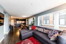 1673-lloyd-avenue-pemberton-nv-north-vancouver-12 at 307 - 1673 Lloyd Avenue, Pemberton NV, North Vancouver