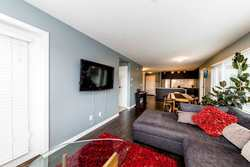 1673-lloyd-avenue-pemberton-nv-north-vancouver-13 at 307 - 1673 Lloyd Avenue, Pemberton NV, North Vancouver