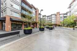 1673-lloyd-avenue-pemberton-nv-north-vancouver-24 at 307 - 1673 Lloyd Avenue, Pemberton NV, North Vancouver