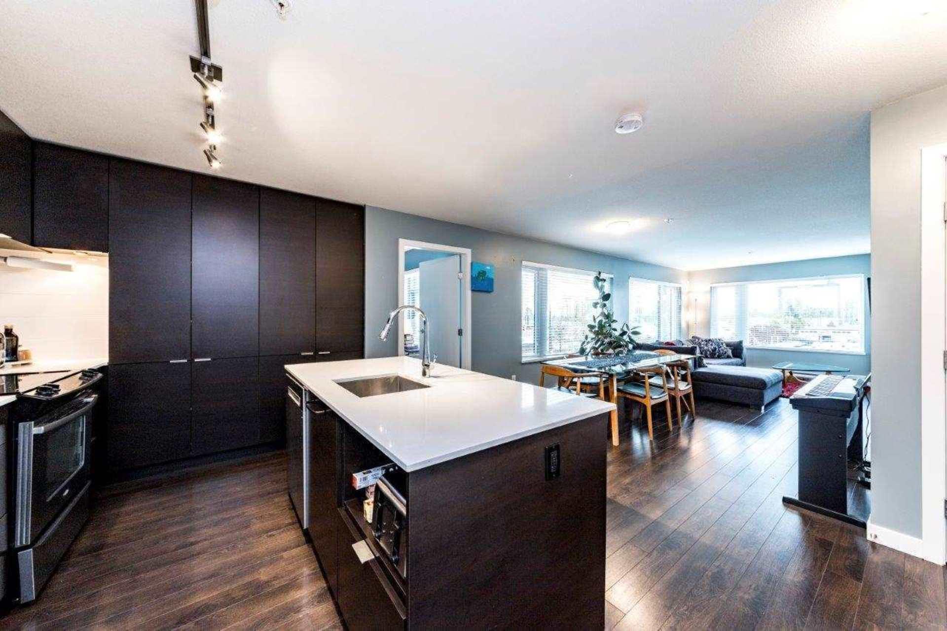 1673-lloyd-avenue-pemberton-nv-north-vancouver-01 at 307 - 1673 Lloyd Avenue, Pemberton NV, North Vancouver