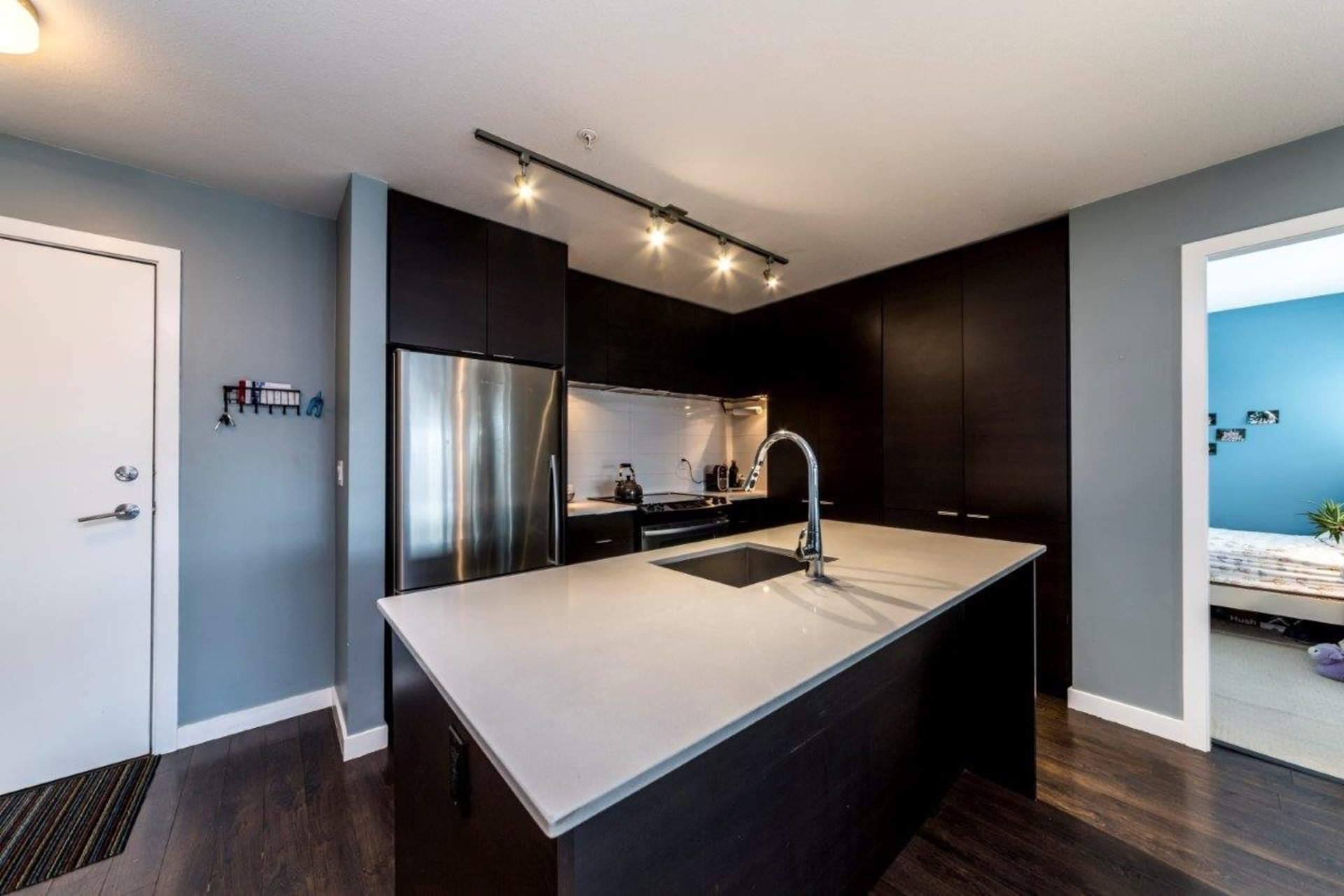 1673-lloyd-avenue-pemberton-nv-north-vancouver-03 at 307 - 1673 Lloyd Avenue, Pemberton NV, North Vancouver