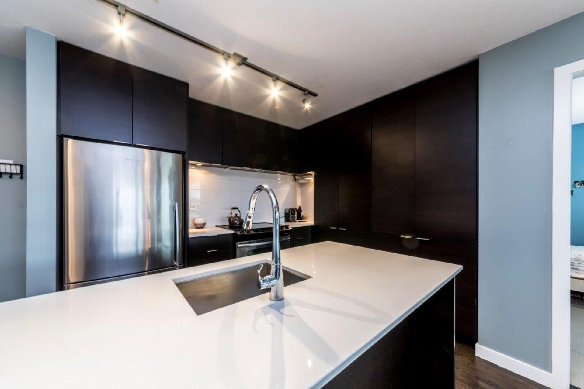 1673-lloyd-avenue-pemberton-nv-north-vancouver-05 at 307 - 1673 Lloyd Avenue, Pemberton NV, North Vancouver