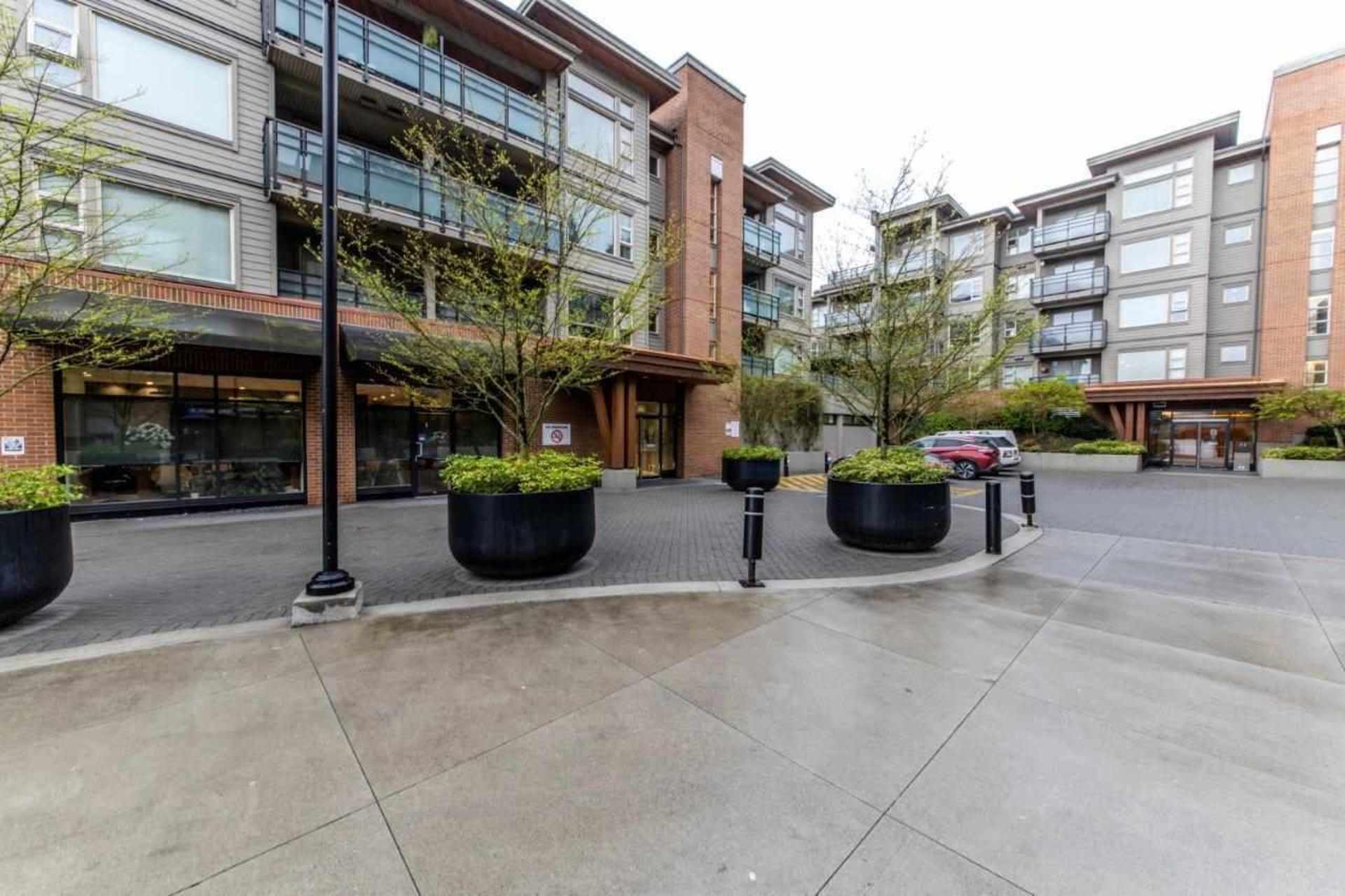 1673-lloyd-avenue-pemberton-nv-north-vancouver-25 at 307 - 1673 Lloyd Avenue, Pemberton NV, North Vancouver