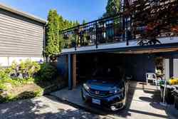 356-w-27th-street-upper-lonsdale-north-vancouver-30 at 356 W 27th Street, Upper Lonsdale, North Vancouver