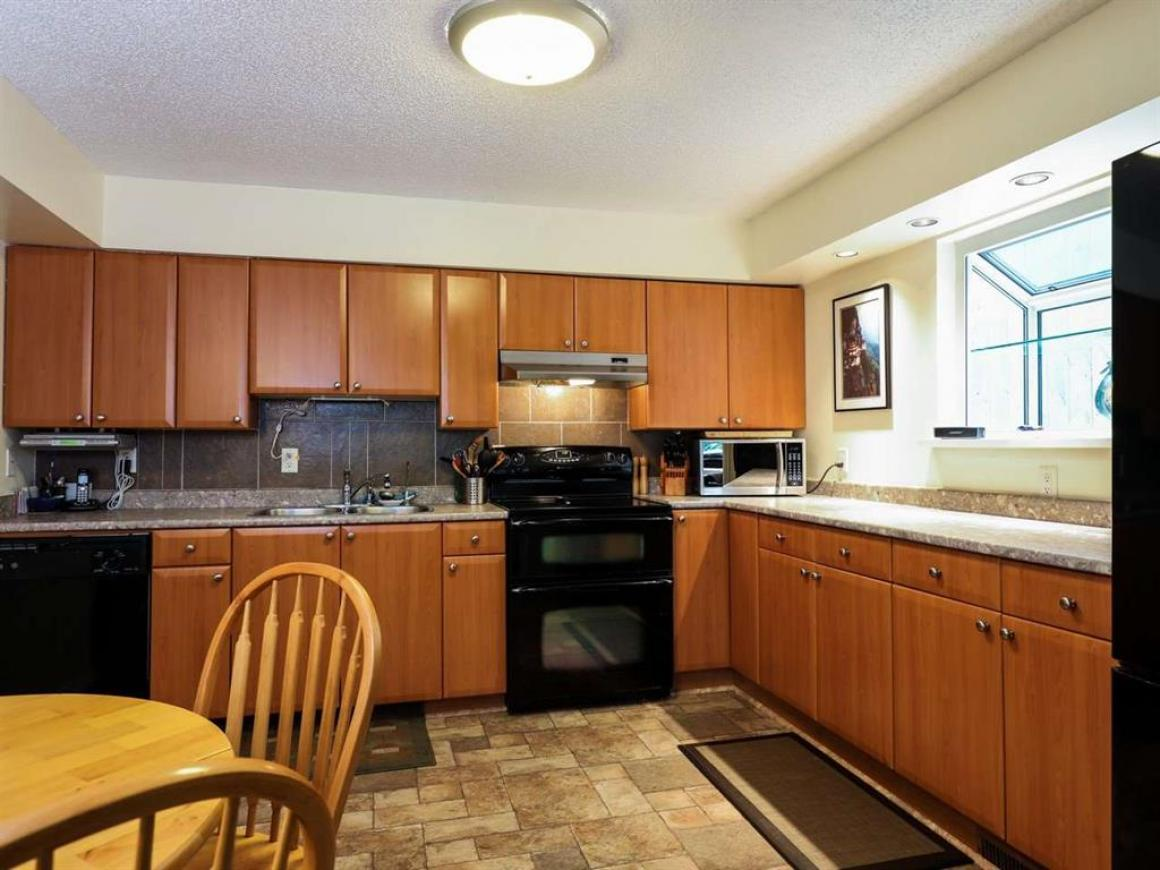 514 W 28th Street, Upper Lonsdale, North Vancouver 2