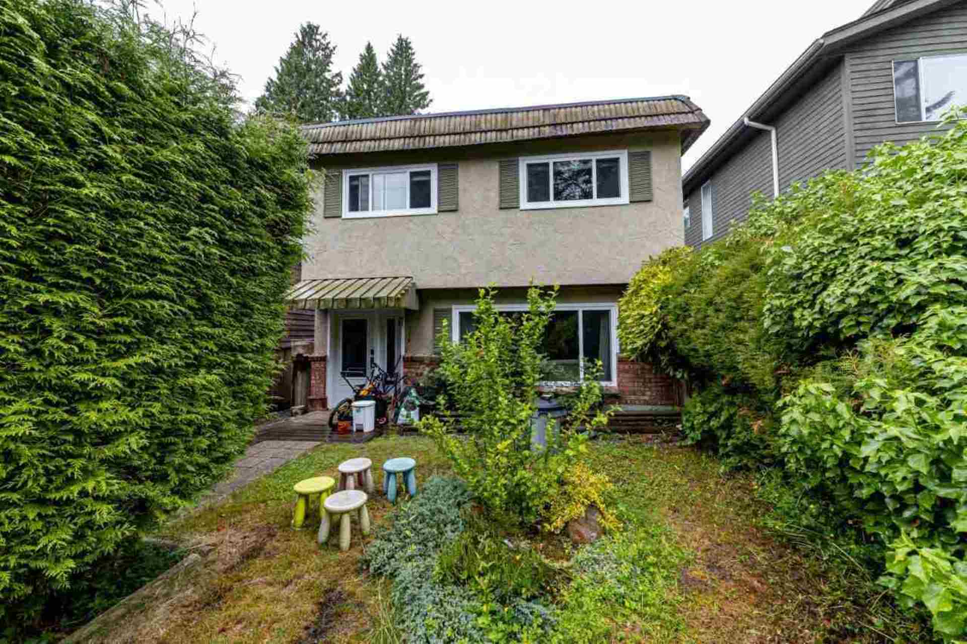 514 W 28th Street, Upper Lonsdale, North Vancouver