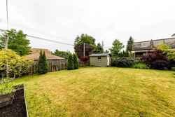 819-e-14th-street-boulevard-north-vancouver-33 at 819 E 14th Street, Boulevard, North Vancouver