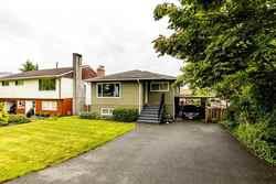 819-e-14th-street-boulevard-north-vancouver-39 at 819 E 14th Street, Boulevard, North Vancouver