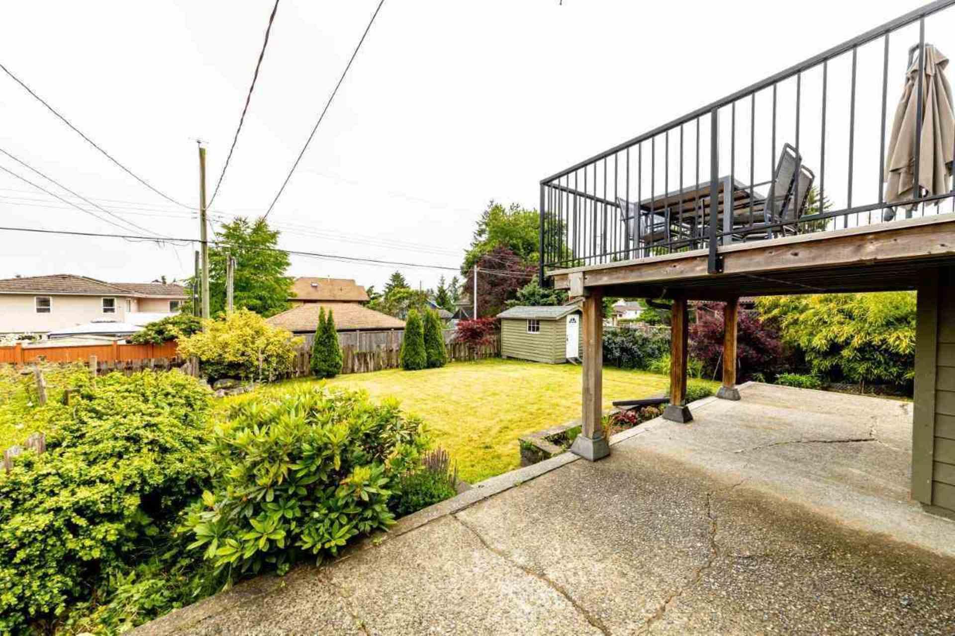819-e-14th-street-boulevard-north-vancouver-31 at 819 E 14th Street, Boulevard, North Vancouver
